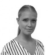 Katrina Wrixen