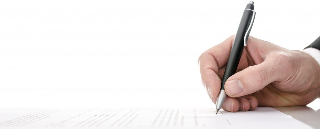 contractsign (2)