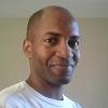DaveCasualPicSquare_400x400