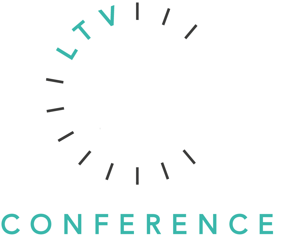 LTV SaaS Conference