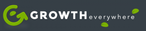 growth everywhere podcast logo