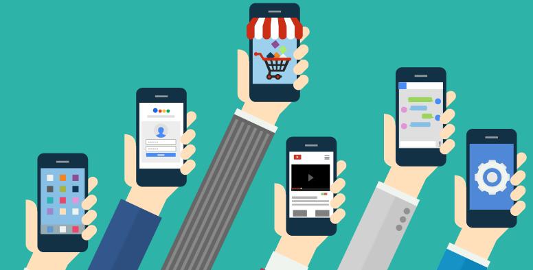 """Résultat de recherche d'images pour """"online business"""""""