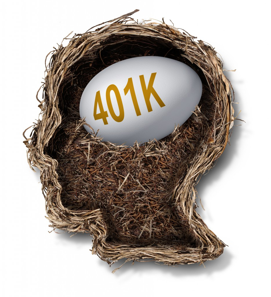 buy a website with 401k