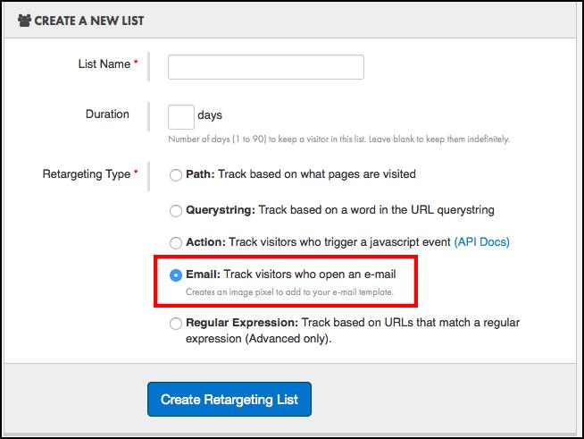emailtargeting