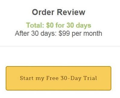 order review moz