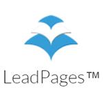 leadages2