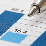Cách định giá website hoặc doanh nghiệp trực tuyến trong năm 2018