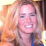 Jessica Geier