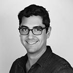 Michael Ugino