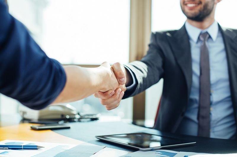 Продажа бизнеса на как подать объявление в делаем выбор