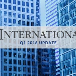FE International (3)