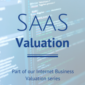 SaaSValuation
