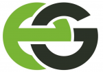 ecom guide