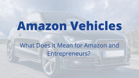 amazon vehicles featured image