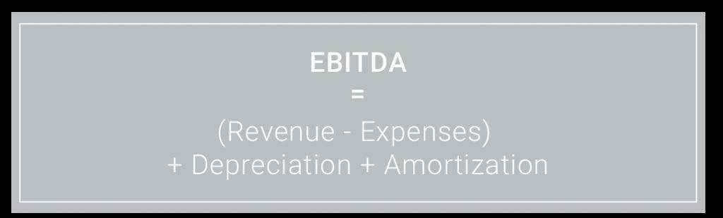 How to Calculate EBITDA