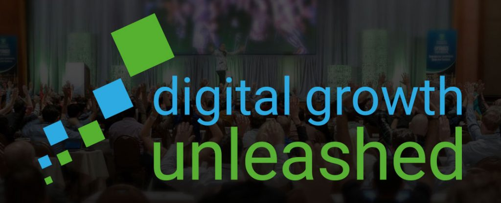 Top 100 Digital Conferences You Should Attend In 2019 - FE