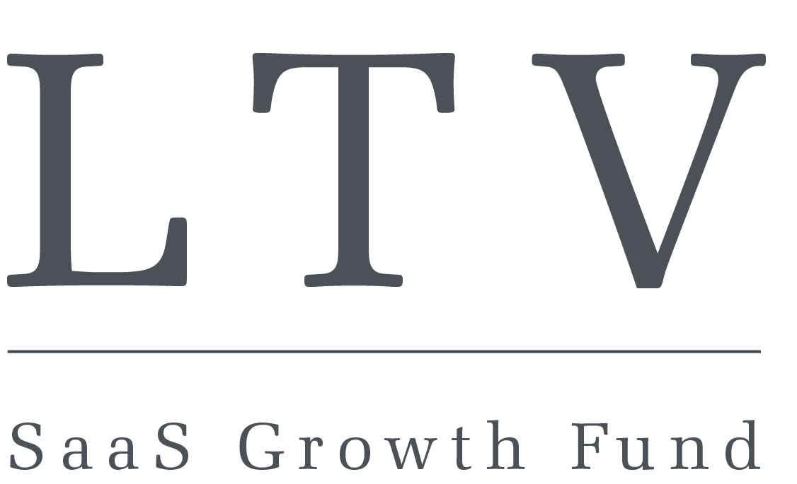 LTV SaaS Growth Fund