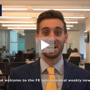 FE International Newsletter