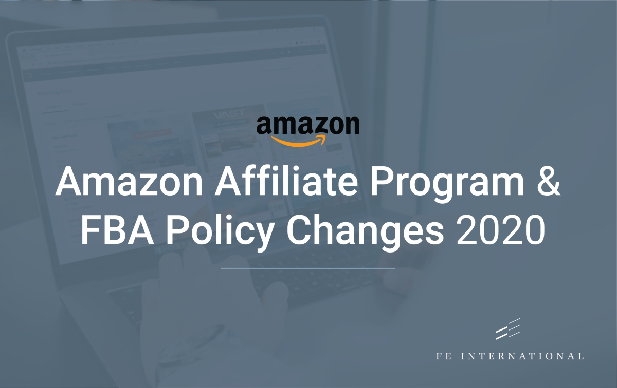 fba policy changes