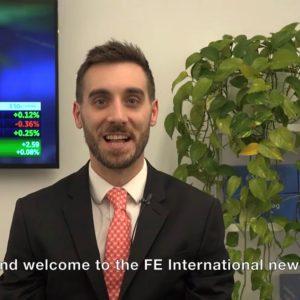 FE International Newsletter November 15, 2019