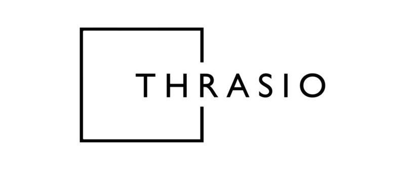 who is funding FBA aggregators: Thrasio