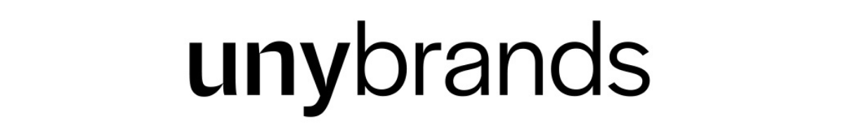 Unybrands_logo